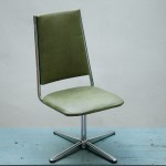 Keron desk chair